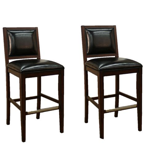 slipcovers for counter height chairs chair covers for bar height chairs large size of bar bar