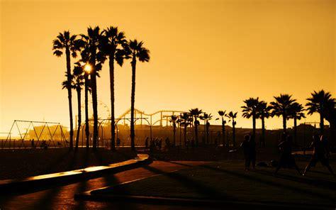 california hd wallpaper free 42 hd california wallpapers for desktop and