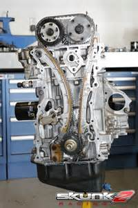 honda ct series engine honda free engine image for user
