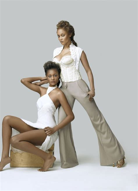 Buddy Tvs Exclusive With Of Antm Cycle 9 by With Danielle Winner America S Next Top Model