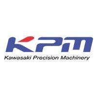 Kawasaki Precision Machinery by Clients Tqr