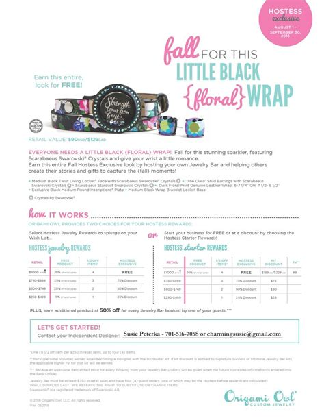 Origami Owl Rewards - 1000 images about origami owl hostess exclusives on