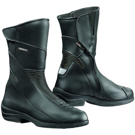 forma simo motorcycle boots clearance