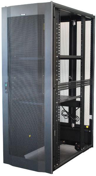 Rack 19 U by Server Rack 19 Quot 32u With Perforated Door It Support