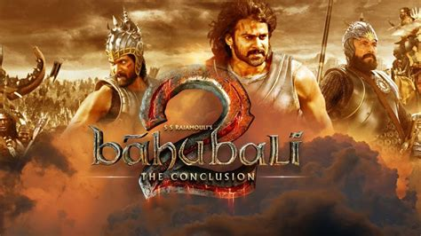 film full movie bahubali 2 bahubali 2 full movie new free knowledge tips tricks ideas