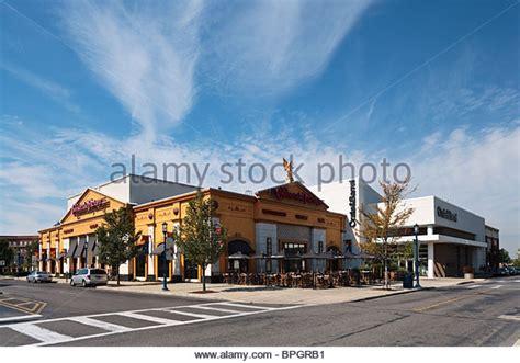brio easton town center easton town center columbus stock photos easton town
