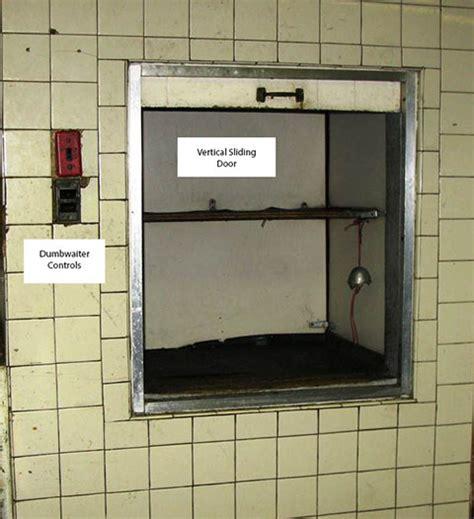 Dumbwaiter Doors Nagpurentrepreneurs