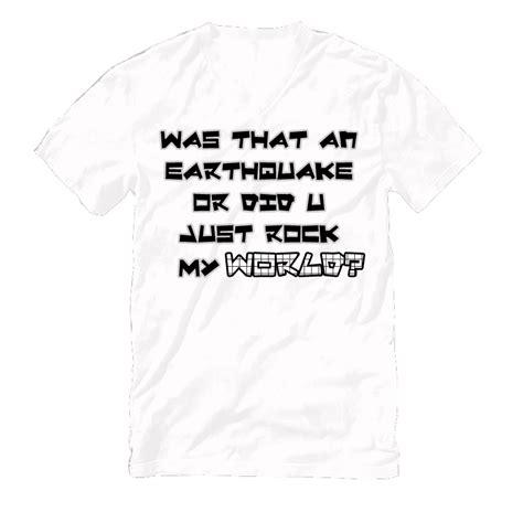 T Shirt Ideas 9 creative t shirt design ideas 9 must line t