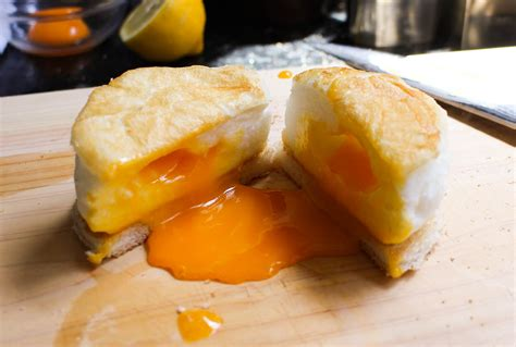 eggs devaux new food recipe youtube