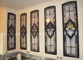 stained glass for kitchen cabinets 16 glass cabinet doors carehouse info