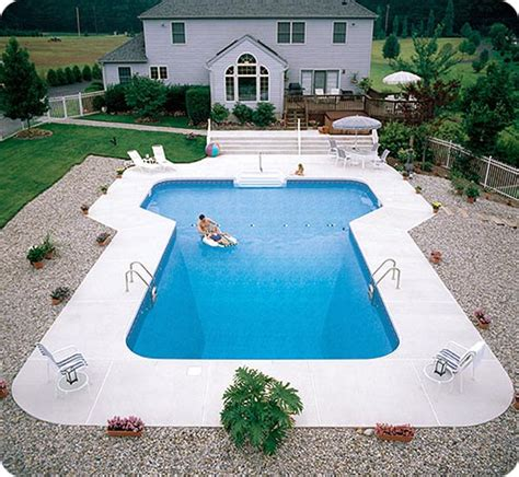 Design A Swimming Pool New Home Designs Latest Modern Swimming Pool Designs Ideas