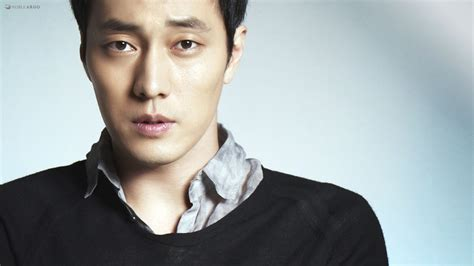 so ji sub best korean drama so ji sub 소지섭 best korean actor rapper page 1179