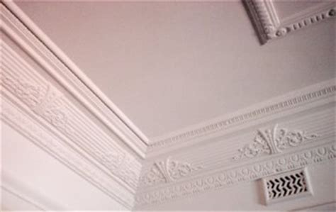 Plaster Cornice Melbourne residential plastering in melbourne