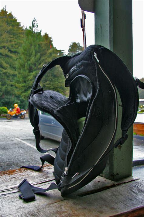 Best Motorcycle Waterproof Backpack   Motorcycle Review