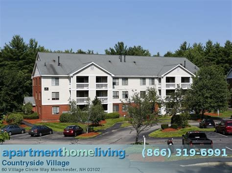 rooms for rent manchester nh countryside apartments manchester apartments for