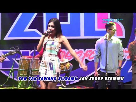download mp3 nella kharisma remix download nella kharisma kebacut kangen izul music mp3
