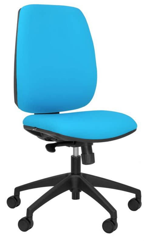 trendy ergonomic office chairs ergonomic chairs seating all with free delivery the