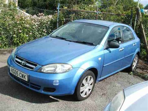 electric and cars manual 2005 suzuki daewoo lacetti instrument cluster removing transmission 2005 suzuki daewoo lacetti service manual 2005 suzuki daewoo lacetti auto