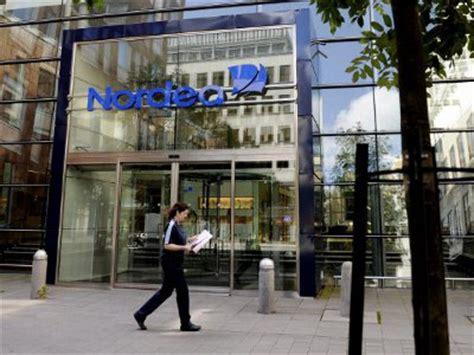 swedish banks moody s downgrades three scandinavian banks rt business