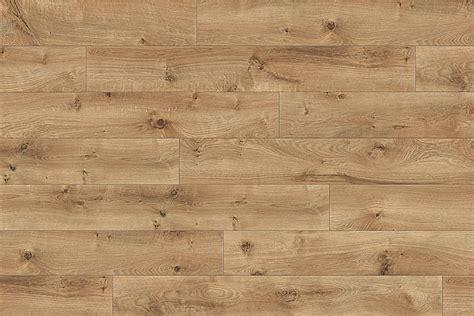 Shop Newport Oak Laminate Flooring   Harmonics Flooring