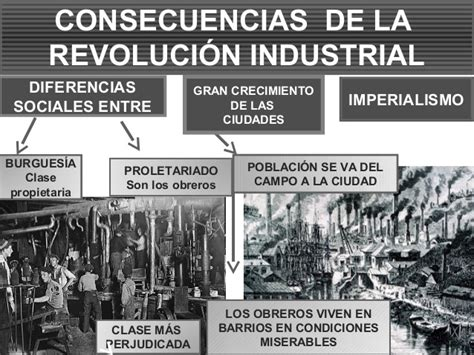 las primeras ciudades de la industria trazados revoluci 243 n industrial
