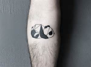 i took the greatest risk in my life and became a tattoo