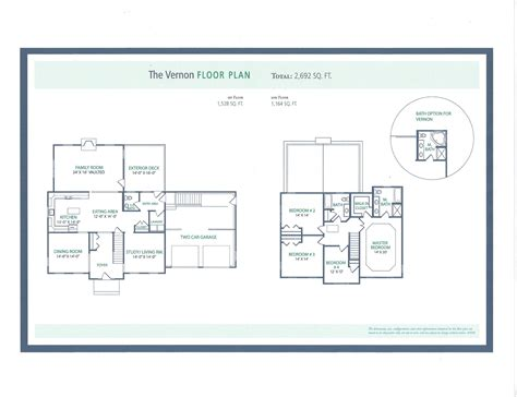 master floor plans vernon floor plans wgb homes master bath closet plan