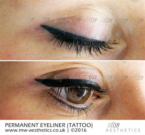 eyeliner tattoo kandee johnson 48 best permanent makeup eyebrows images on pinterest