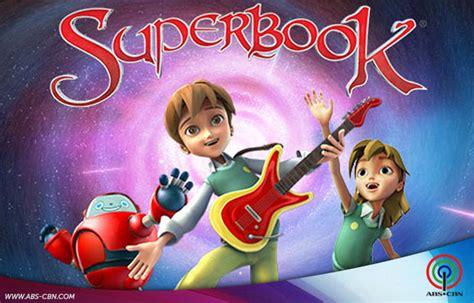 libro super crooks book super book cartoon full episodes tagalog version adultcartoon co