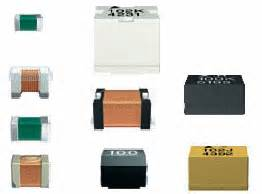 epcos smd inductors tdk epcos transformers and inductors west laboratory