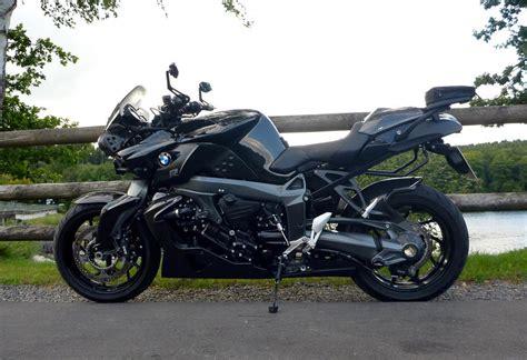 Motorrad Sitzbank Netz by Sitzbank Und Soziusabdeckung K13r Www Bmw Bike Forum Info