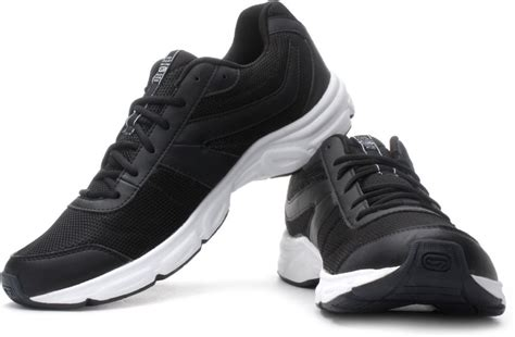 best running shoes for 50 kalenji by decathlon ekiden 50 running shoes for buy