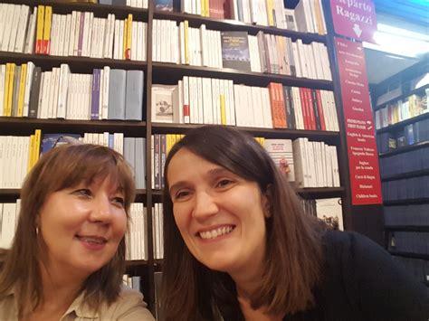 libreria internazionale luxemburg torino torino 2016 libreria internazionale luxemburg doina ru陌ti