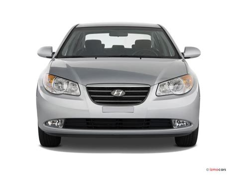 2009 hyundai elantra price 2009 hyundai elantra prices reviews and pictures u s