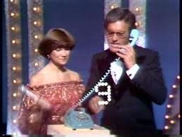 kathie lee gifford on name that tune name that tune with tom kennedy and kathie lee johnson