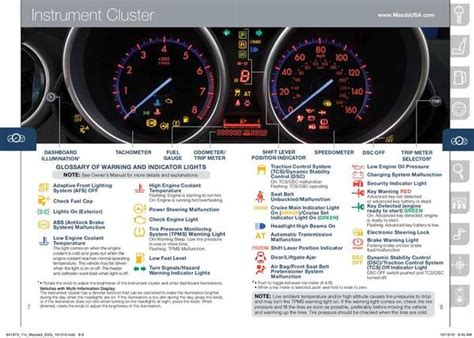 smart drive light meanings what does vsc mean on the dash autos post