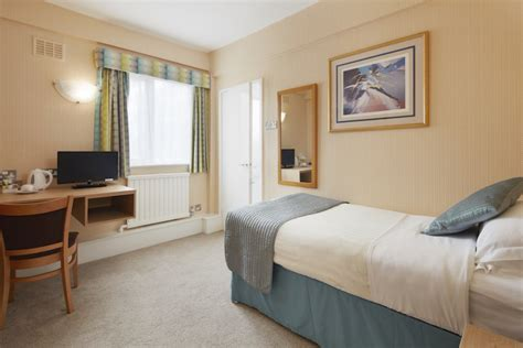 single room in manchester alma lodge hotel and restaurant hotel room rates in stockport and manchester