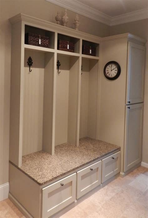 mudroom design decor you adore spectacular before after laundry room