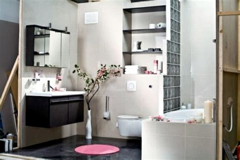japanese small bathroom design image gallery japanese small bathrooms