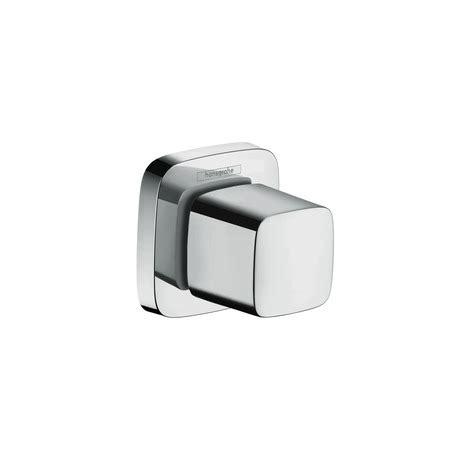 rubinetto arresto acqua hansgrohe rubinetti d arresto puravida rubinetto d