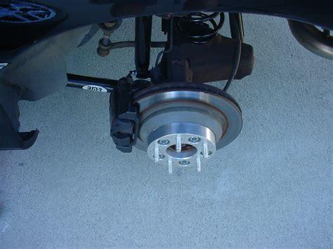 corvette c6 tire size c6 corvette wheels what tire size ls1tech camaro