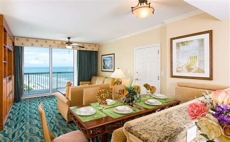 westgate myrtle beach oceanfront resort resorts  myrtle beach sc westgate resorts