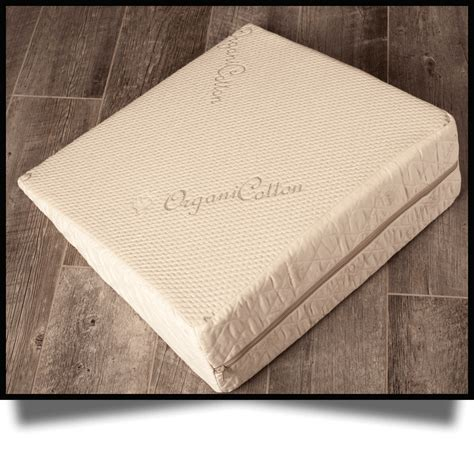 Inclined Pillow by Churchill Signature Pillows Churchill Smith