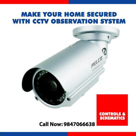 images  cctv cameras kerala  pinterest
