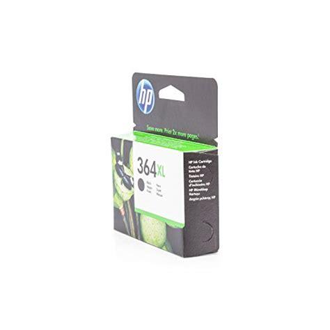All In One Drucker 684 by Wohnaccessoires Hp G 252 Nstig Kaufen Bei M 246 Bel