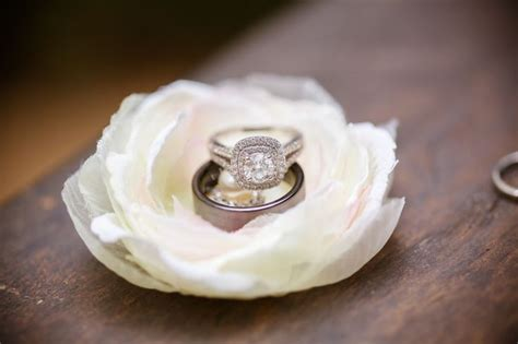 36 best images about wedding rings anillos de boda on
