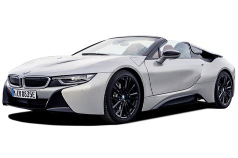 Bmw Roadster by Bmw I8 Roadster Review Carbuyer