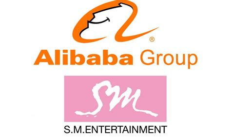 alibaba entertainment ask k pop askkpop chinese company alibaba purchases