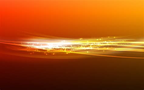 beautiful orange beautiful orange abstract 27676 2560x1600 px