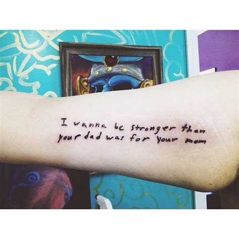 tattooed heart lyrics the front bottoms 42 best images about the front bottoms on pinterest pop